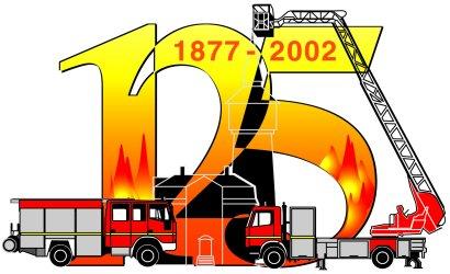 125-Jahr Feier
