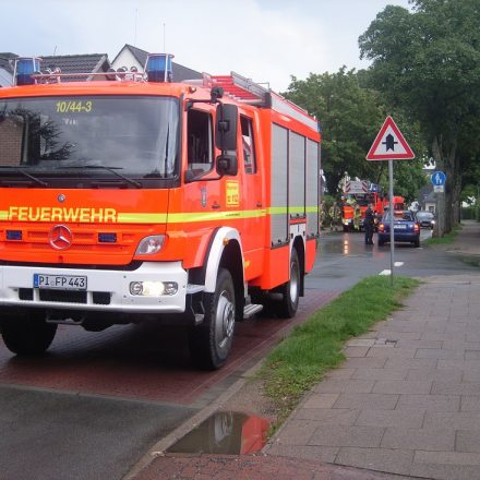 10/44-3 im Kirchhofsweg