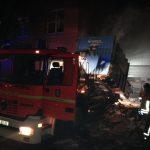 Schenefeld_2014-01-01
