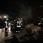 Schenefeld_2014-01-01_6