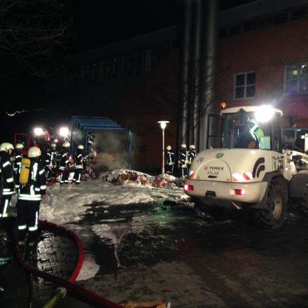 Schenefeld_2014-01-01_7