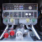 Ziegler FP-20-10 mit CAFS
