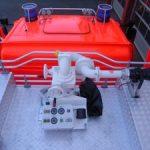Dachmonitor mit max. 3000l/min