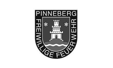 Zwei Todesfälle bei den Feuerwehren des Landes Schleswig-Holsteins