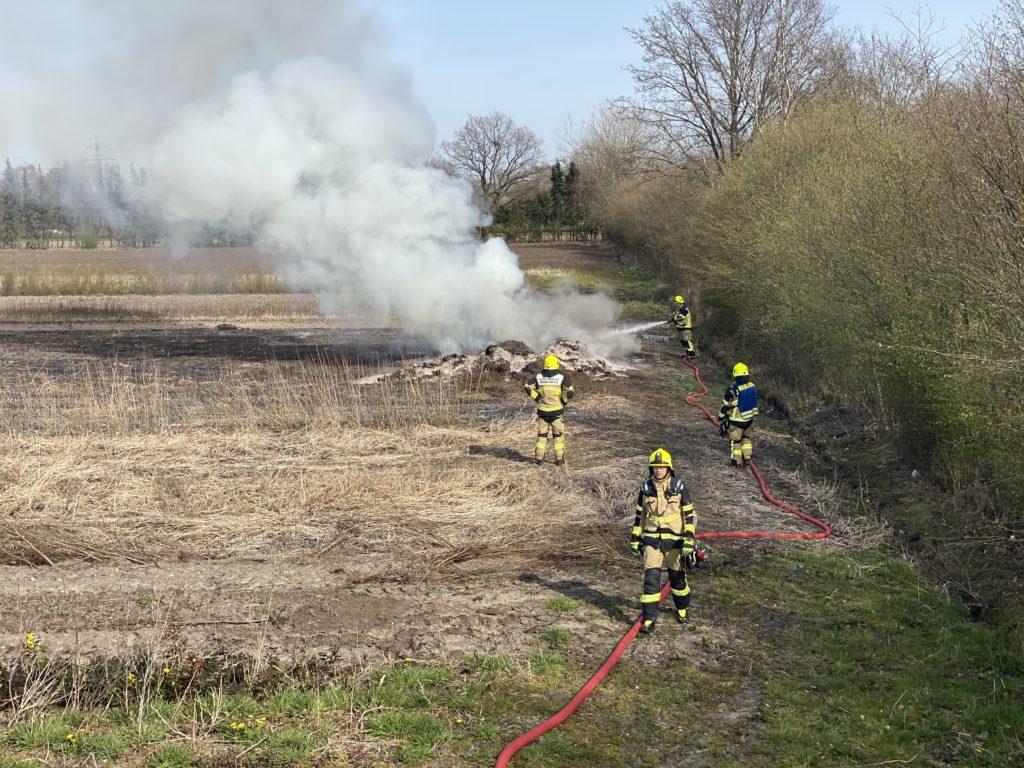 Flächenbrand Ossenpad 128_2020